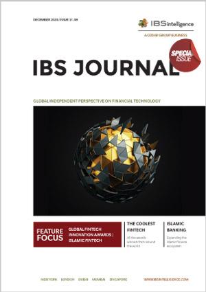 IBS Journal February 2018