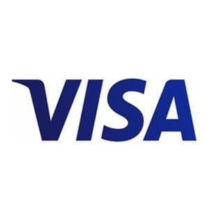 Visa, payments, digital economy