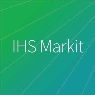 IHS Markit, MD, APAC, head