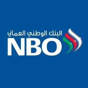 National Bank of Oman, NBO, Shopping, discounts, credit card, cashless