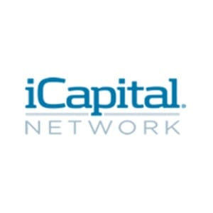iCapital Network raises $440 mn in funding; reaches $4bn valuation