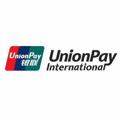 UnionPay, UPI, China, payments, FinTech, card, Turkey