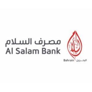 Al Salam, Bank, Bahrain, Turkish Lira, prepaid card