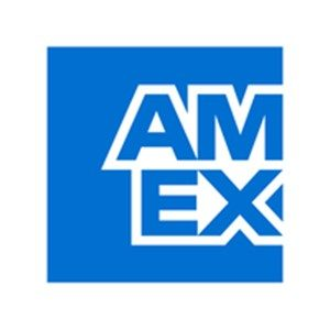 American Express makes BNPL feature available to book flights
