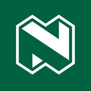 Nedbank along with Mastercard and Ukheshe launches Money Message