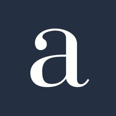 additiv, Zürich, Asia, SaaS, wealth management