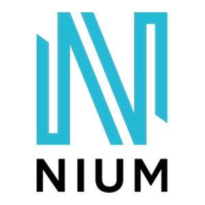 Nium, payment solution, maritime, seafarers, digital payments, eWallet