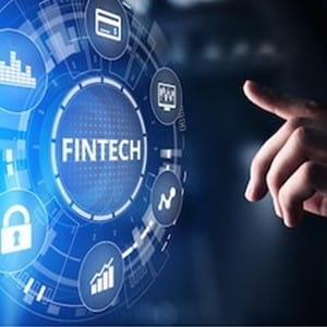 FinTech, Funding, wealth,