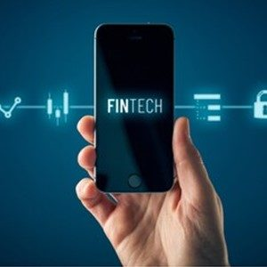 FinTech, ASEAN, Cambodian, financial sector, Start-ups, unbanked, Clik, Pi Pay, Wing