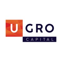 U GRO Capital, India, Mumbai, technology, platform, lending