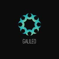 Galileo Platforms, blockchain, insurtech, insurance, Amodo, Thailand