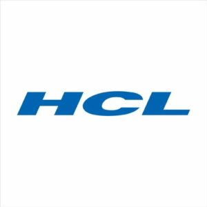 HCL becomes strategic launch partner for Microsoft Cloud for Financial Services