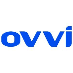 CoinPayments forms strategic partnership with Ovvi to fuel wider adoption of crypto