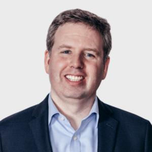 David Murphy of Publicis Sapient outlines digital-first strategies