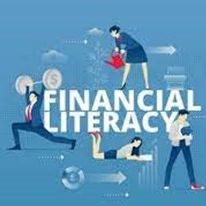 7 main components to build a strong financial literacy foundation