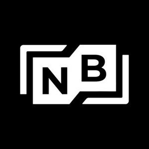 Notabene and Elliptic partner to provide a FATF-compliant solution to crypto businesses & banks