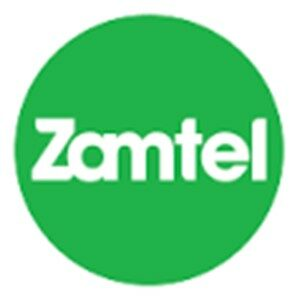 Mastercard and Zamtel partner to transform payments in Zambia