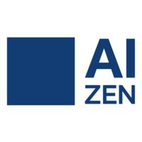 AIZEN, AI, banking, Southeast Asia, Korea, ABACUS, artificial intelligence