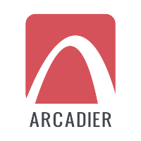 Arcadier, Exberry, trading infrastructure, technology, marketplace,