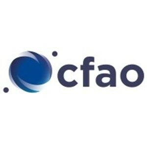 InTouch announces strategic partnership with CFAO Group