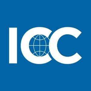 ICC and Finastra to bring ICC TRADECOMM marketplace pilot to Ecuador
