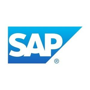 IBM and SAP collaborate to drive cloud adoption within the financial services industry