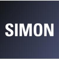 SIMON, Series B, 100 million, Wealth Management, digital, FinTech
