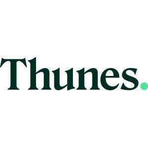 Thunes, Costa Rica, Latin America, FinTech, cross-border payments