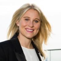 FinTech Australia, CEO, VC, IAG Firemark Ventures