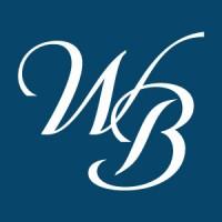 William Blair, Chicago, Denver, USA, Investment Management