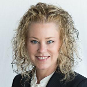 Transact, USA, Laura Newell-McLaughlin