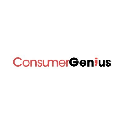 Loanz, Canada, Open Banking, FinTech, Consumer Genius Inc.