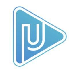 Uply Media, Inc, USA, NFTs, Blockchain, Cryptocurrency