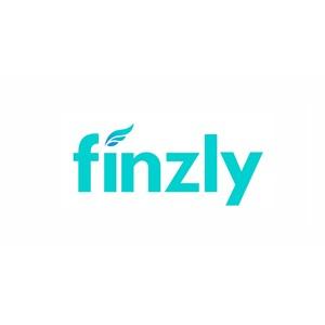 Finzly, First Internet Bank