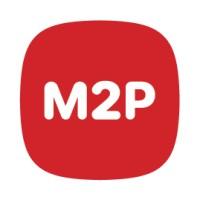 M2P Fintech